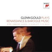 Glenn Gould - III. Allegro assai