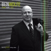 Ben Wolfe - The Good Doctor