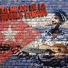 La Historia de la Música Cubana