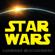 Star Wars - London Symphony Orchestra