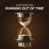 Running Out Of Time - ALPHASCAN