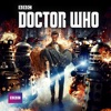 Doctor Who, Season 7, Pt. 1 - Synopsis and Reviews
