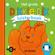 Jet Boeke - Het grote Dikkie Dik luisterboek