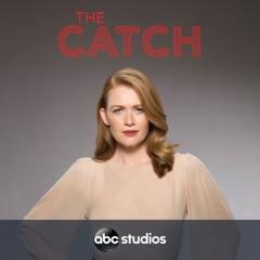 The Catch, Season 1 (subtitled)
