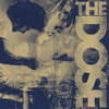 The Dose - EP - The Dose