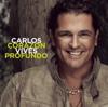 Carlos Vives - Bailar Contigo ilustración