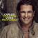 Carlos Vives - Corazón Profundo (Versión Deluxe)