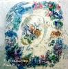 Tchaikovsky: Grand Sonata in G Major, Op. 37 & Children's Album, Op. 39