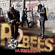 Kiss Your Hand (feat. Wande Coal) - R2Bees