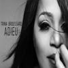 Trina Broussard - Adieu artwork