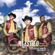 DEL Negociante - Los Plebes del Rancho de Ariel Camacho