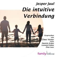 Die intuitive Verbindung: Wenn ein Elternteil besondere Bedeutung für das Kind hat