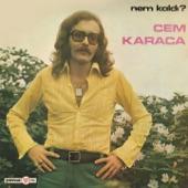 Cem Karaca - Unutamadığım