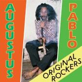Augustus Pablo - AP Special