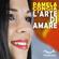 Pamela Congia - L'arte di amare: Sviluppa il tuo potere personale amando liberamente