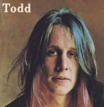 Todd Rundgren - Heavy Metal Kids