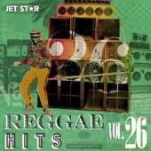 Freddie Mcgregor - Give Jah Glory