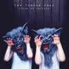 Thick as Thieves (Deluxe Version) - The Temper Trap