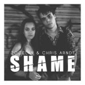 Jocelyn & Chris Arndt - Shame