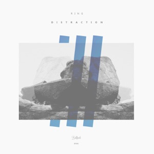 Distraction - Single Mp3 Download