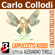 Carlo Collodi & Charles Perrault - Cappuccetto Rosso
