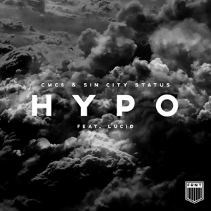 Hypo (feat. Lucid) - Single Mp3 Download