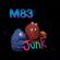 Go! (feat. Mai Lan) - M83