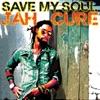 Icon Save My Soul - Single