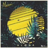 Aloha (feat. Merryn Jeann)