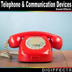 Nokia 3210 Portable Cellular Telephone Ring Version 1