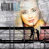Nation in Blue - Your saviour i will be (192 kbps)