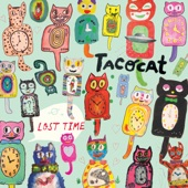 Tacocat - You Can't Fire Me, I Quit