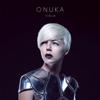 Vidlik - EP - ONUKA