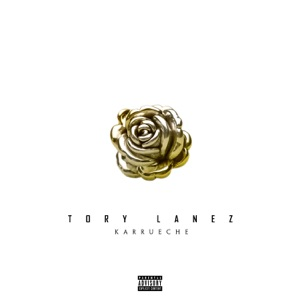 Karrueche - Single Mp3 Download