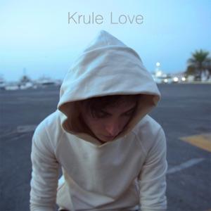 Julian Lamadrid - Krule Love