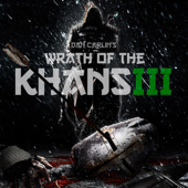 Episode 45 - Wrath of the Khans III