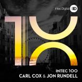 Intec 100 - Single