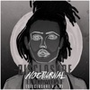 Nocturnal (Disclosure V.I.P. / Radio Edit) [feat. The Weeknd] - Single ジャケット写真