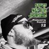 Piff Rhys Jones - EP, Stig of the Dump