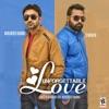 Unforgettable Love feat Manjinder Mannu Single