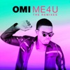 Omi - These Are the Days