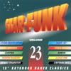 Star-Funk, Vol. 23
