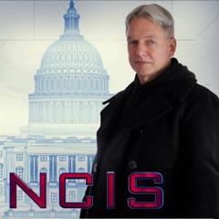 NCIS, Staffel 13