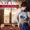 Love and Memory Single