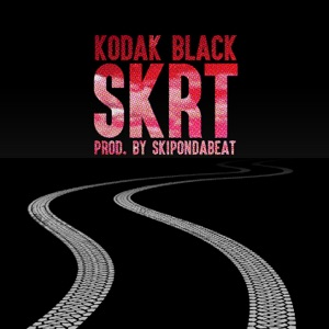Skrt - Single Mp3 Download