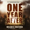 One Year After (Unabridged) AudioBook Download