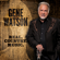 When a Man Can't Get a Woman off His Mind - Gene Watson