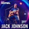 iTunes Festival: London 2013 - EP ジャケット写真