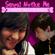 Senpai Notice Me: A Yandere Simulator Musical (feat. SparrowRayne) - Random Encounters