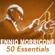 Ennio Morricone - 50 Essentials